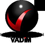 Vadim Web Tasarım Matbaa Promosyon ve Google Reklam Hizmetleri